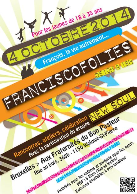 Flyer_Franciscofolies_light_1-2