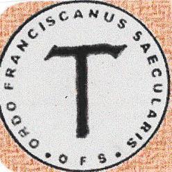 Logo_ofsFin
