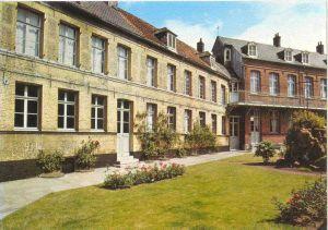 htmlimport_Saint_Omer_1580-2