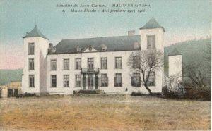 htmlimport_maison_blanche1903