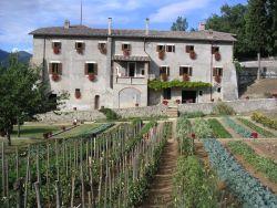20050816xv_Assisi_35____Santa_Maria_della_Foresta