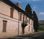 Casa_Gualdi