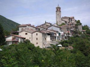 htmlimport_20050818s_Assisi_35____Greccio